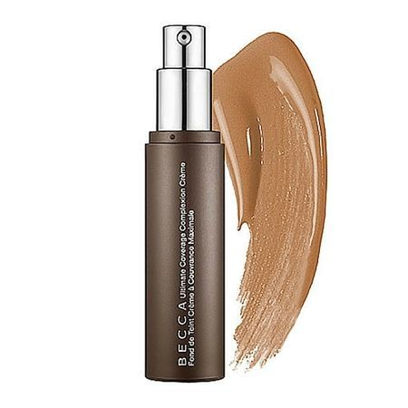 ultimate-coverage-complexion-creme-cafe-light-tan-beige-neutral-to-warm-undertones