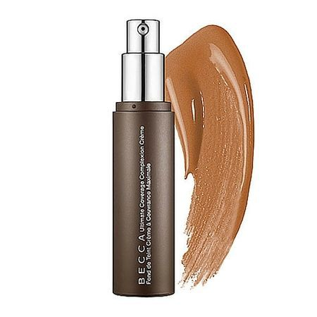 ultimate-coverage-complexion-creme-amber-deep-tan-warmred-undertones