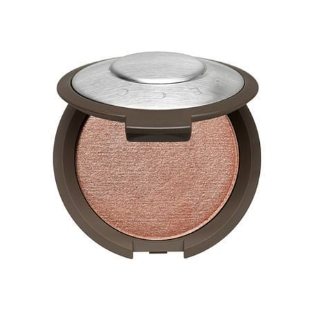 shimmering-skin-perfector-pressed-rose-gold-soft-gold-infused-w-rose-tones