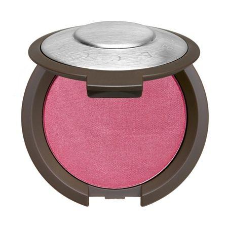 mineral-blush-hyacinth-vibrant-poppy-pink