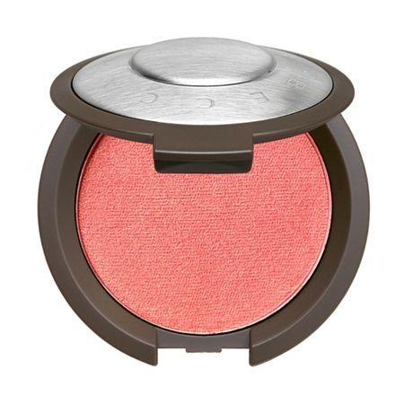 shimmering-skin-perfector-luminous-blush-snapdragon-coral