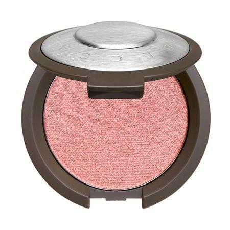 shimmering-skin-perfector-luminous-blush-camellia-ballerina-pink
