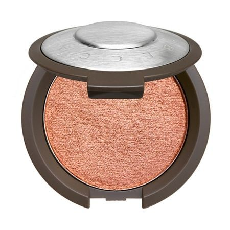 shimmering-skin-perfector-luminous-blush-blushed-copper-copper