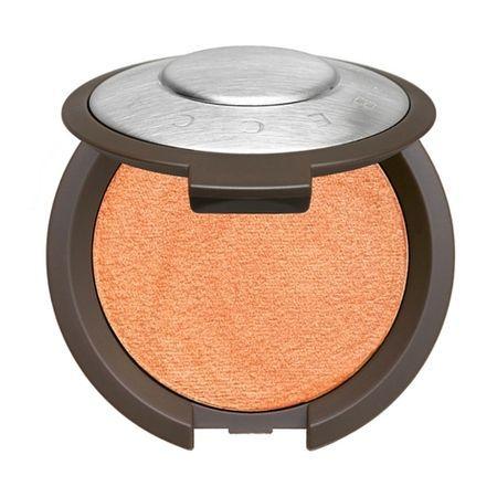 shimmering-skin-perfector-luminous-blush-tigerlily-tangerine