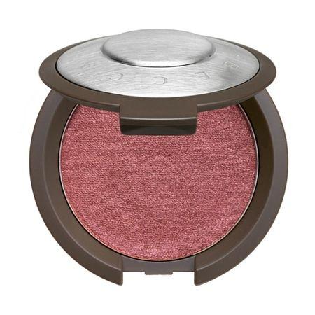 shimmering-skin-perfector-luminous-blush-dahlia-cabernet