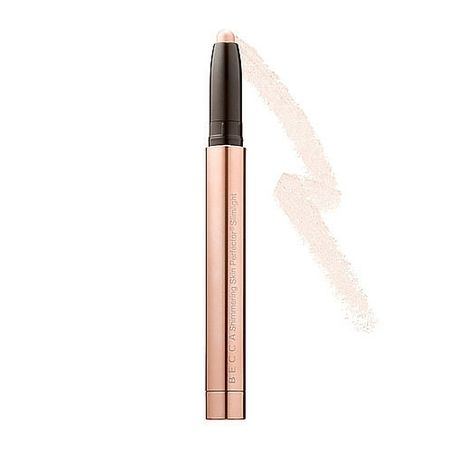 shimmering-skin-perfector-slimlight-champagne-pop-soft-white-gold-with-pinky-peach-undertones
