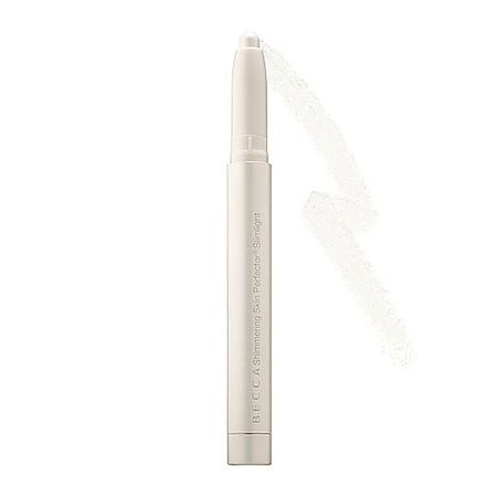 shimmering-skin-perfector-slimlight-pearl-soft-luminescent-white