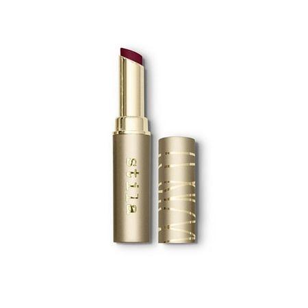 stay-all-day-matteificent-lipstick-framboise-raspberry