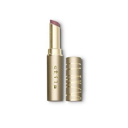 stay-all-day-matteificent-lipstick-papillon-light-neutral-pink