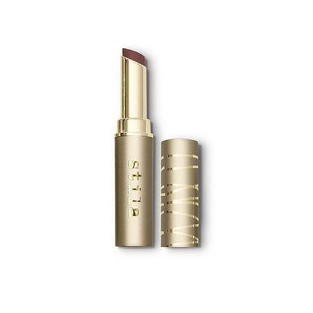 stay-all-day-matteificent-lipstick-bonbon-terracotta-nude