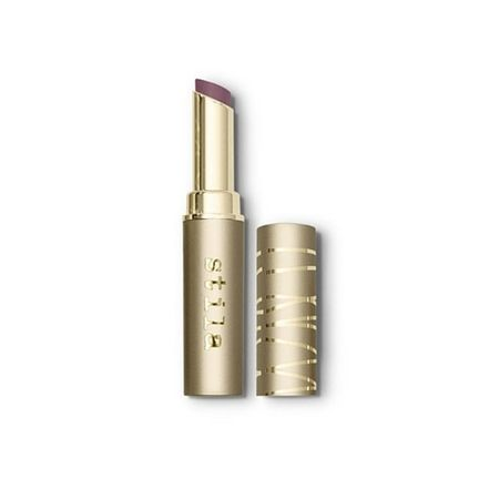 stay-all-day-matteificent-lipstick-brulee-caramel-nude