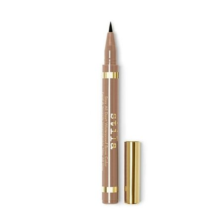 stay-all-day-waterproof-brow-color-light-ash