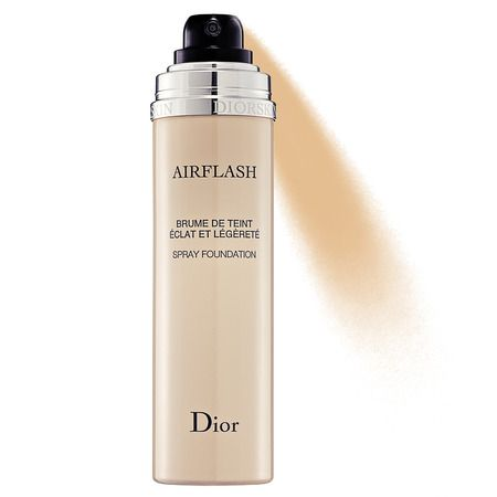 diorskin-airflash-spray-foundation