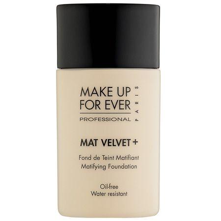 mat-velvet-mattifying-foundation-makeup-forever