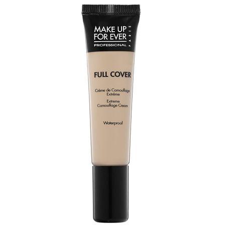 full-cover-concealer-makeup-forever