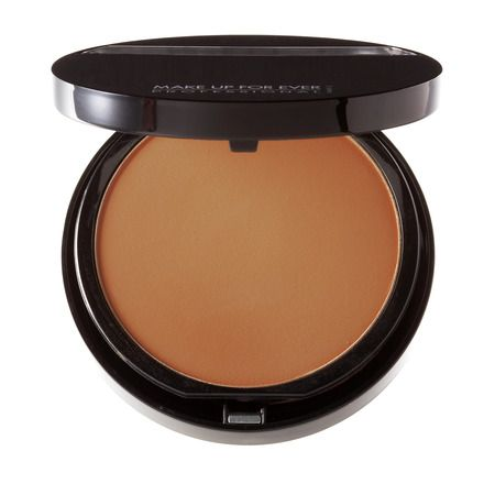 duo-mat-powder-foundation-makeup-forever