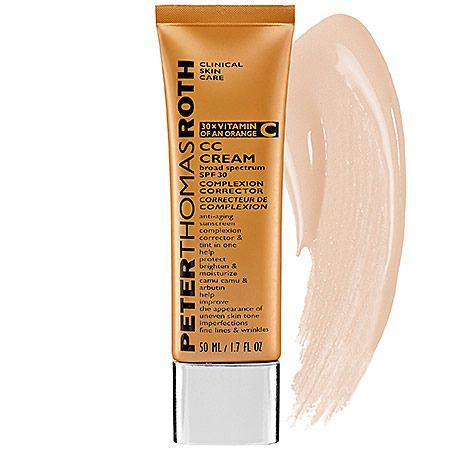 cc-cream-broad-spectrum-spf-30-complexion-corrector-light-peter-thomas-roth