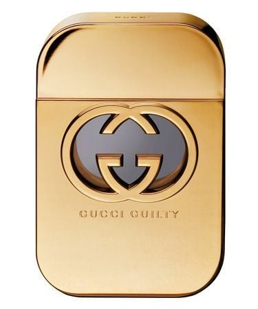 guilty-intense-edp-75ml