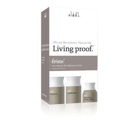 set-living-proof-frizz-cabello