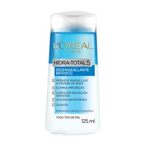 hidra-total-5-loréal