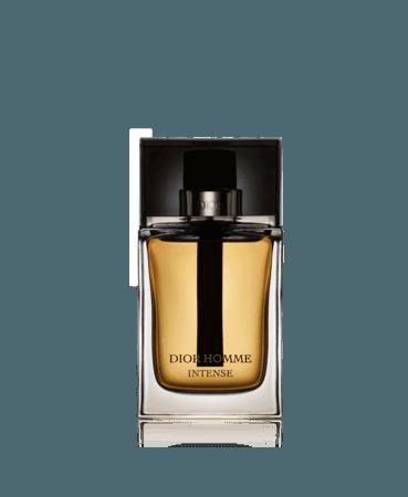 perfume-dior-homme-intense