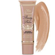 tinted-beauty-balm-too-faced