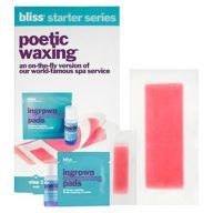 poetic-waxing-starter-series-bliss