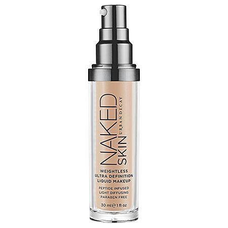 naked-skin-weightless-ultra-definition-liquid-makeup-0-5