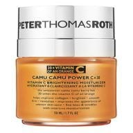 camu-camu-power-c-x-30-vitamin-c-brightening-moisturizer-peter-thomas-roth