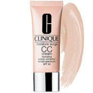 moisture-surge-cc-cream-hydrating-colour-corrector-broad-spectrum-spf-30-clinique