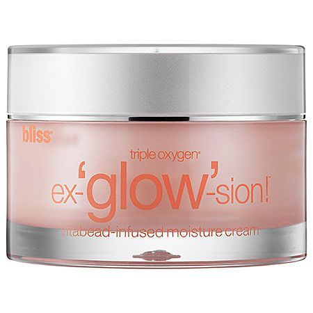 triple-oxygen-ex-glow-sion-bliss