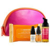ole-la-la-look-at-her-glow-set-ole-henriksen