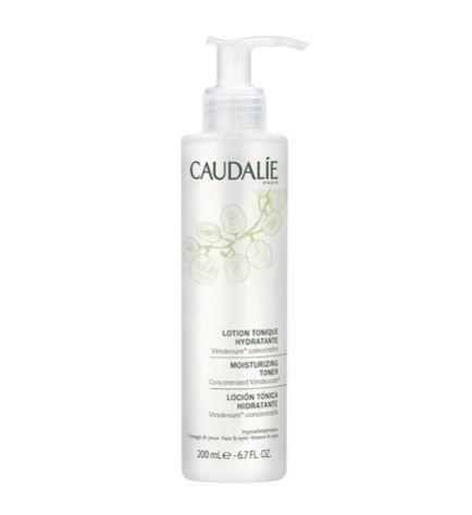 moisturizing-lotion-with-pump-caudalie