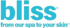 bliss-spa-piel-bienestar-belleza