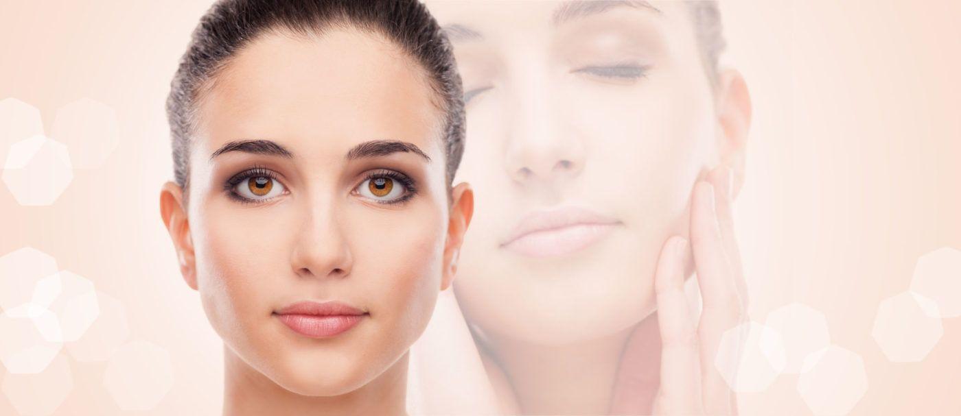 El ácido hialurónico la molécula revolucionaria en contra de las arrugas