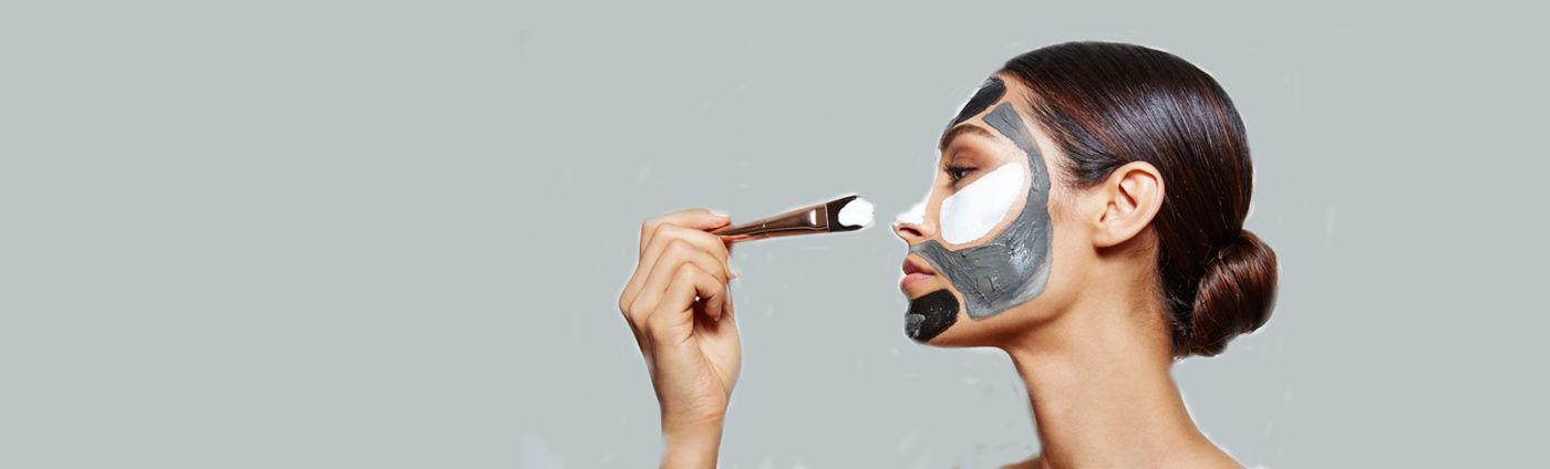 multimasking solucion para cuidar tu piel