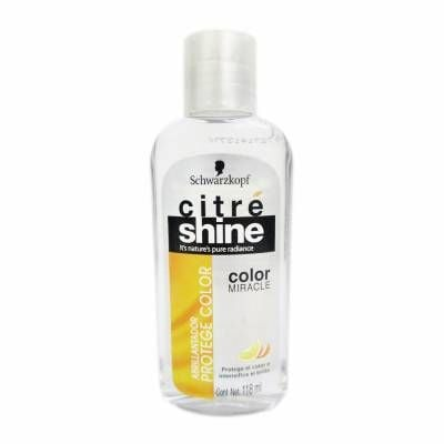 abrillantador-para-cabello-schwarzkopf-citre-shine-protege-color-118-ml