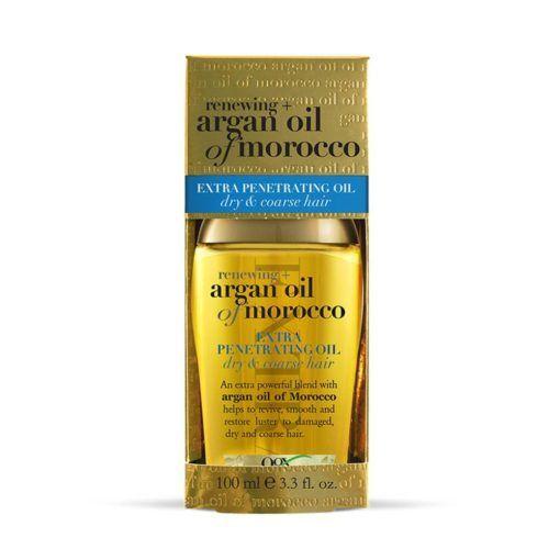 aceite-capilar-ogx-argan-oil-of-morocco-extra-penetrating-100-ml
