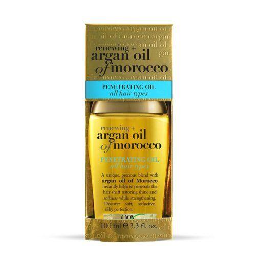 aceite-capilar-ogx-penetrante-de-aceite-marroqui-100-ml