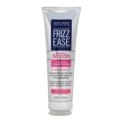 acondicionador-john-frieda-frizz-ease-beyong-smooth-250-ml
