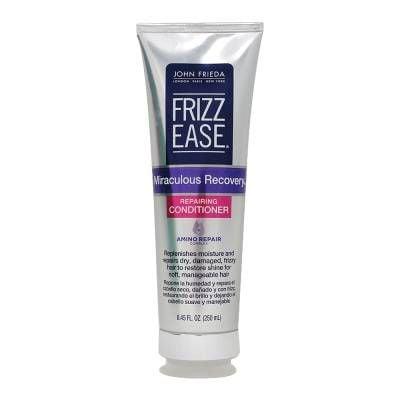 acondicionador-john-frieda-frizz-ease-miraculous-recovery-250-ml