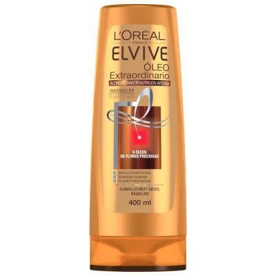 acondicionador-loreal-paris-elvive-oleo-extraordinario-cabello-muy-seco-rebelde-400-ml