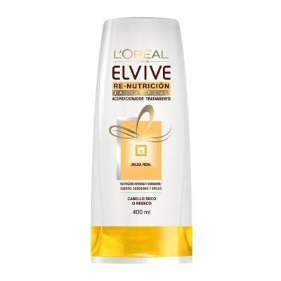 acondicionador-loreal-paris-elvive-re-nutricion-cabello-seco-o-reseco-400-ml
