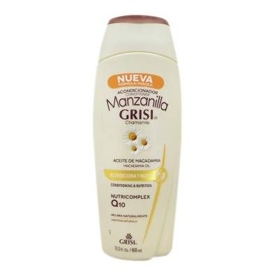 acondicionador-manzanilla-grisi-aceite-de-macadamia-acondiciona-y-nutre-400-ml