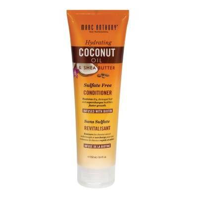 acondicionador-marc-anthony-con-aceite-de-coco-y-manteca-de-karite-250-ml