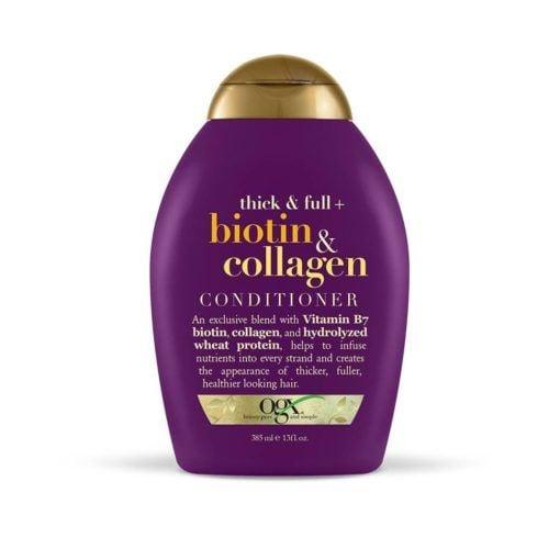 acondicionador-ogx-biotina-y-colageno-385-ml