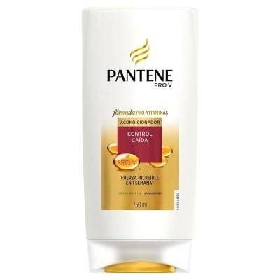 acondicionador-pantene-pro-v-control-caida-750-ml