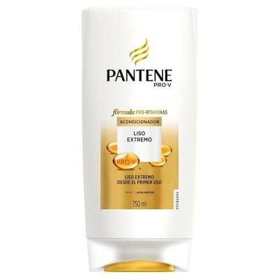 acondicionador-pantene-pro-v-liso-extremo-750-ml