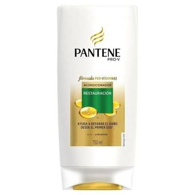 acondicionador-pantene-pro-v-restauracion-750-ml