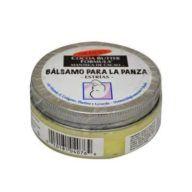 balsamo-para-la-panza-palmers-cocoa-butter-formula-para-estrias-125-g
